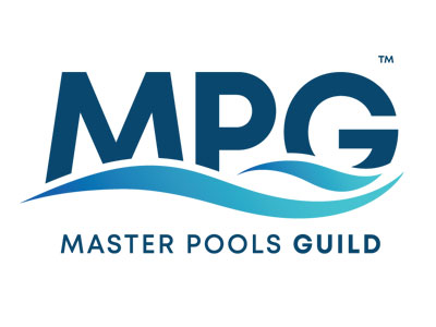 master pool builder guild