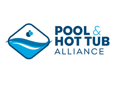 pool hot tub alliance